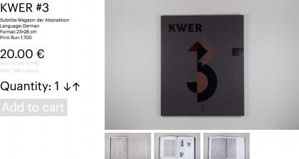 KWER #3